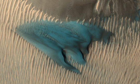 sand-dune-1024x618