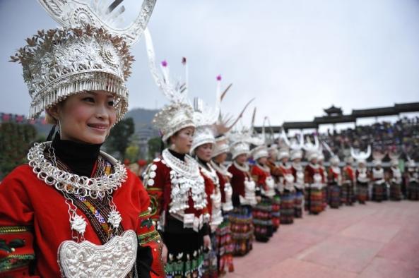guzang-festival-leishan-county (3)