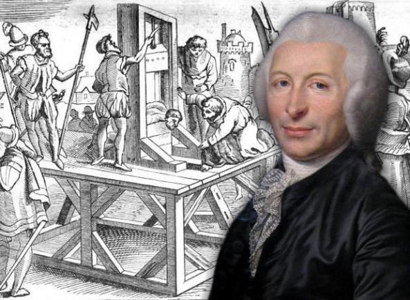 joseph_ignace_guillotin-2