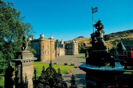palace-of-holyroodhouse