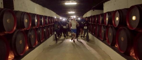 running-the-moldova-wine-cellar-tunnels-cricova-run-small