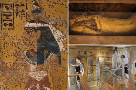 secrets-of-king-tutankhamun-revealed-including-mysterious-'brown-spots%u2019-on