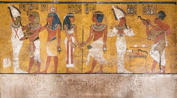 tutankhamun-tomb-restored