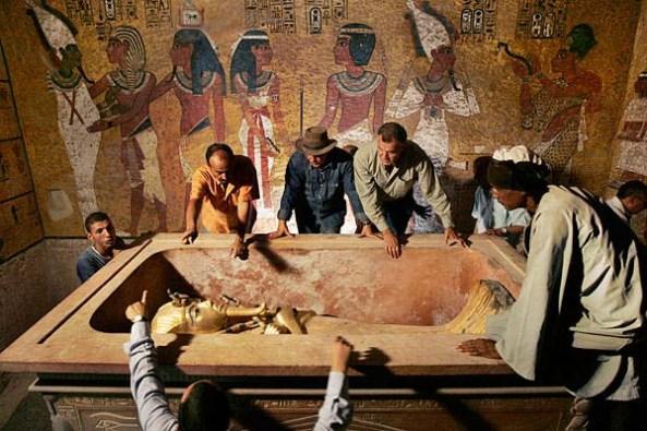 tutsarcophagus2007