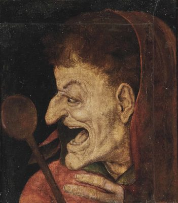 2017_NYR_14277_0001_000flemish_school_16th_century_an_allegory_of_gluttony-898x1024