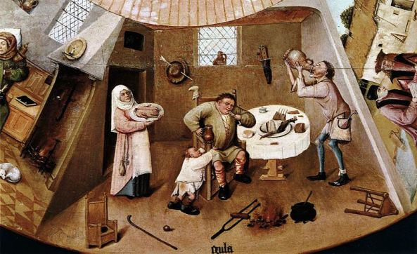 800px-Hieronymus_Bosch_-_The_Seven_Deadly_Sins_detail_-_WGA2503