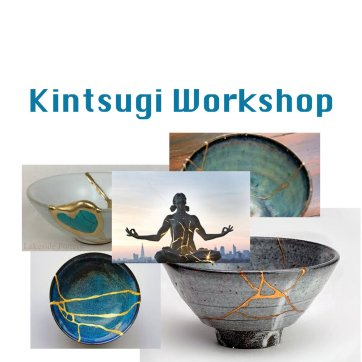 kintsugiworkshop