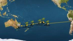 mapa-viracocha