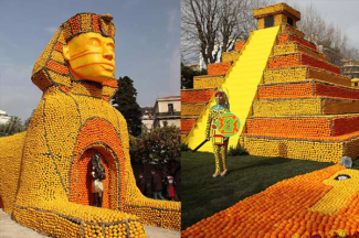 Menton-Lemon-Festival-France-05