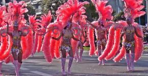 nice-carnival-Jon-Himoff