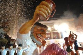 patras-carnival-2011-4