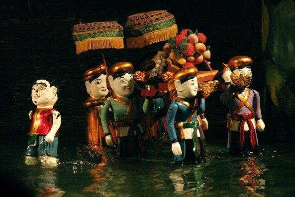 puppet6