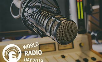 world_radio_day_2019_0