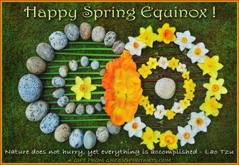 happy-spring-Spring_Equinox__mini_print__Greenspiritarts_-1458249440890