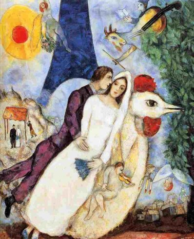 Marc-Chagall-21