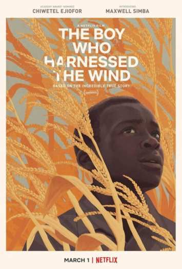 The-boy-Who-Harnessed-the-Wind-poster-2-600x888