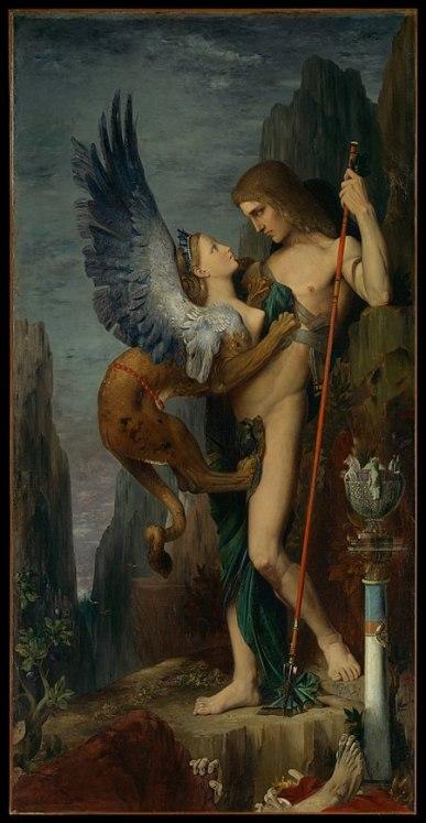 450px-Oedipus_and_the_Sphinx_MET_DP-14201-023