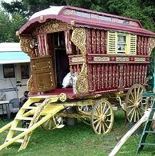 4e42b6f561a5e062f87a56f498a133d4--gypsy-wagon-gypsy-caravan