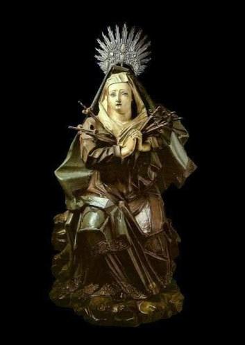 Aleijadinho_-_Nossa_Senhora_das_Dor