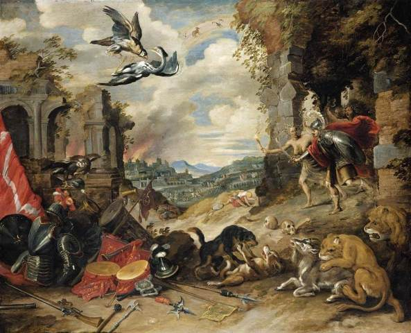 Allegory_of_War_1640s_Jan_Brueghel_the_Younger