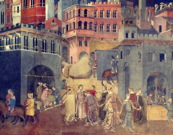 ambrogio_lorenzetti_-_effects_of_good_government_in_the_city_-_google_art_project-e1503109771823