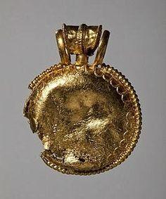 b3a5707497b836c58f69bd4155eec715--roman-jewelry-old-jewelry