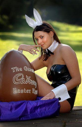 cadbury-easter-8