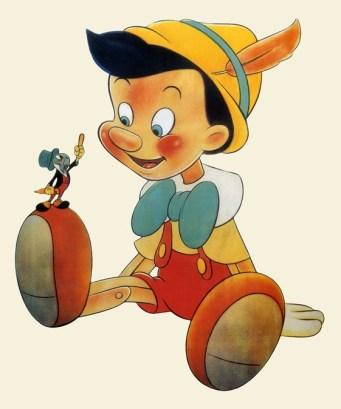 Classics-Posters-Pinocchio-2-CSEU081080.jpg