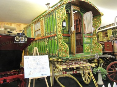 gypsy-wagon-vardo-6