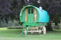 gypsy-wagon-vardo-8
