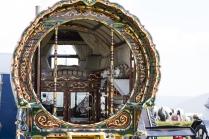 gypsy-wagon-vardo-9