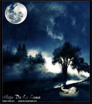 Hijo-de-la-luna-moon-4750287-300-338