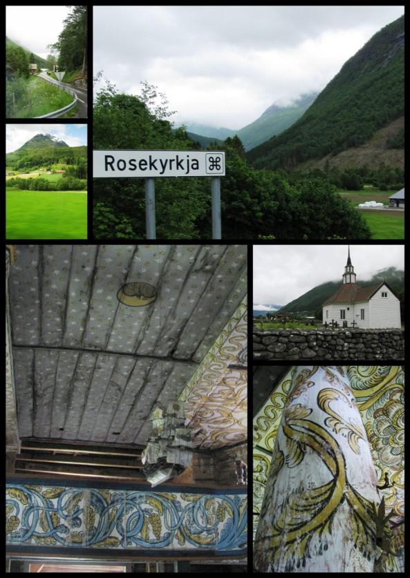rosekyrkja-collage-sml