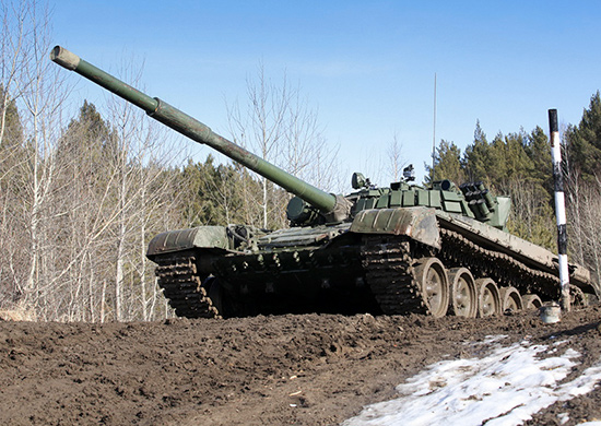 tank72-550(1)