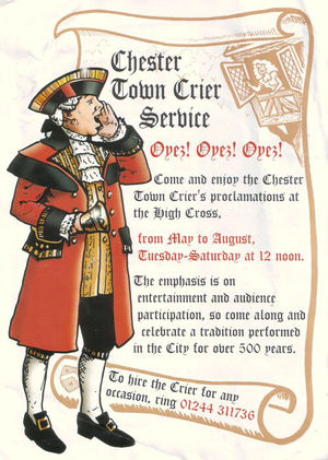 300px-Towncrier.jpg
