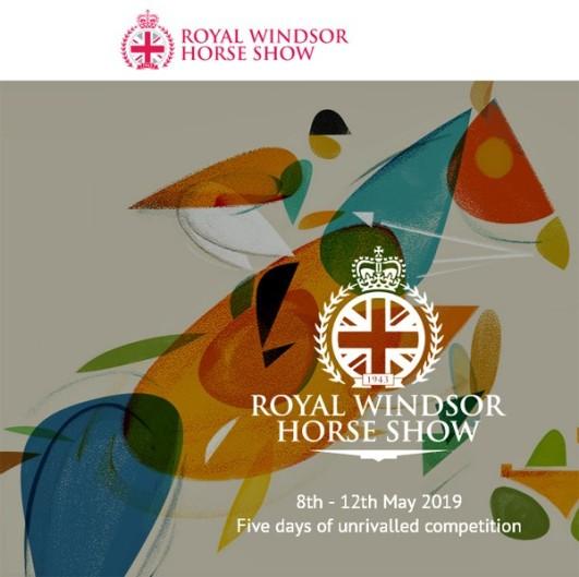 royalhorse19_thumb.jpg