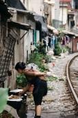 sctp0014-pocock-vietnam-hanoi-railway-27-10-1