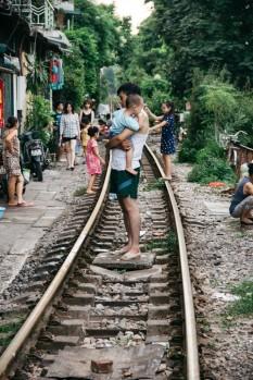 sctp0014-pocock-vietnam-hanoi-railway-37-14-1
