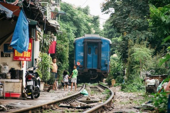 sctp0014-pocock-vietnam-hanoi-railway-59-20-1